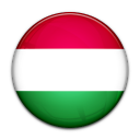flag,hungary,country