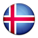 flag,iceland,country