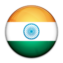 flag,india,country