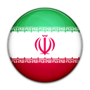 flag,iran,country