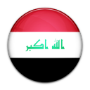 flag,iraq,country