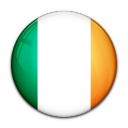 flag,ireland,country