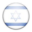 flag,israel,country