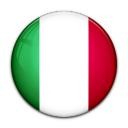 flag,italy,country