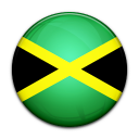 flag,jamaica,country