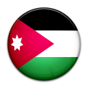 flag,jordan,country