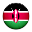 flag,kenya,country