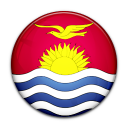 flag,kiribati,country