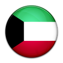 flag,kuwait,country