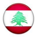 flag,lebanon,country