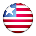 flag,liberia,country