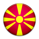 flag,macedonia,country