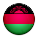 flag,malawi,country