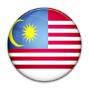 flag,malaysia,country