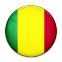 flag,mali,country
