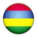 flag,mauritius,country