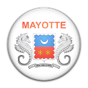 flag,mayotte,country