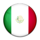 flag,mexico,country