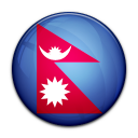 flag,nepal,country