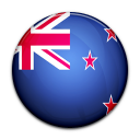 flag,new,zealand,country