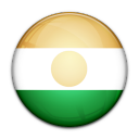flag,niger,country