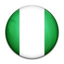 flag,nigeria,country