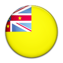 flag,niue,country