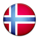 flag,norway,country