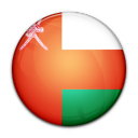flag,oman,country