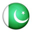 flag,pakistan,country
