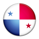 flag,panama,country
