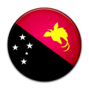 flag,papua,new,guinea,country