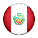 flag,peru,country