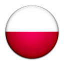 flag,poland,country