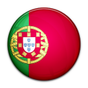 flag,portugal,country