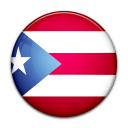 flag,puerto,rico,country