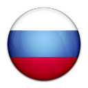 flag,russia,country