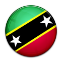 flag,saint,kitts,and,nevis,country