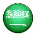 flag,saudi,arabia,country