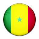 flag,senegal,country