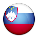 flag,slovenia,country