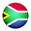 flag,south,africa,country