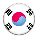 flag,south,korea,country