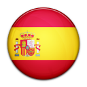 flag,spain,country