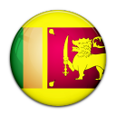 flag,sri,lanka,country