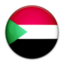 flag,sudan,country