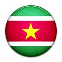 flag,suriname,country