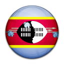 flag,swaziland,country