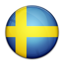 flag,sweden,country