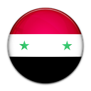 flag,syria,country